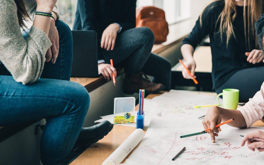 Le coaching scolaire : qu'est-ce que c'est et en quoi est-ce différent ?